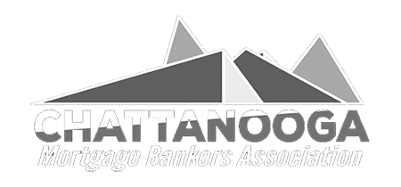 CMBA Home - Chattanooga Mortgage Bankers Association